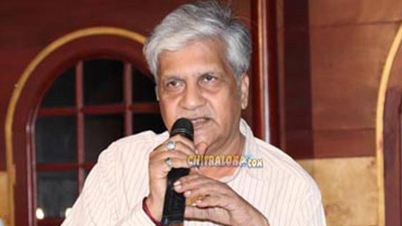 vishnu wanted to play madakari nayaka