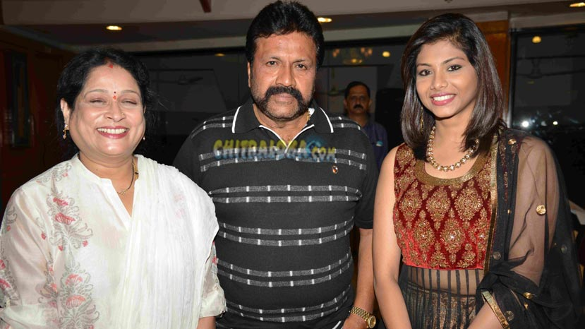 b c patil familyb c patil daughter, b c patil family, b c patil hits, b c patil kannada songs, b c patil birth place, b c patil movie list, b c patil kannada movie songs, b c patil premachari songs, b c patil family photo, b c patil films, b c patil songs, b c patil movies, b c patil hit songs, bc patil film list, b c patil photos, b c patil images, b c patil wikipedia, b c patil kannada mp3 songs, b c patil all film songs, b c patil kannada movie