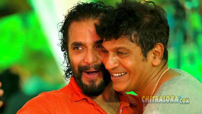 Srimurali Chitralokacom Kannada Movie News Reviews Image