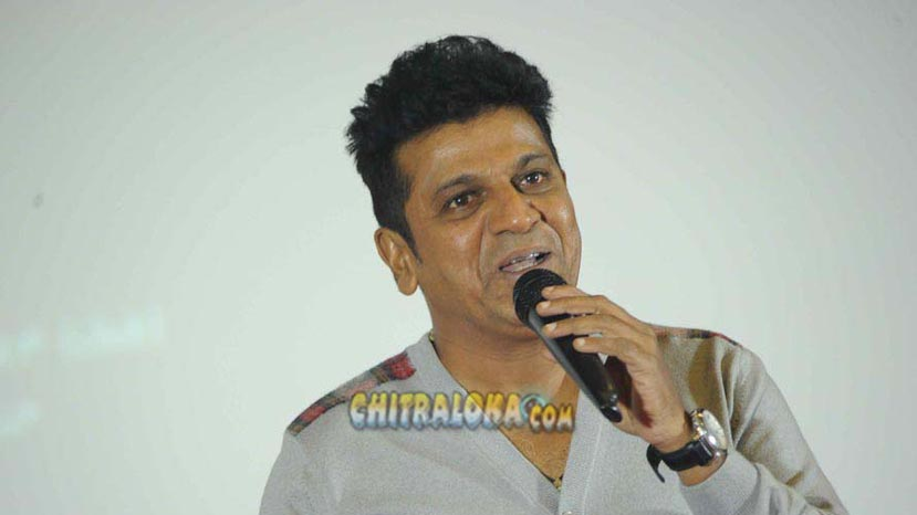 actor shivarajkumar image