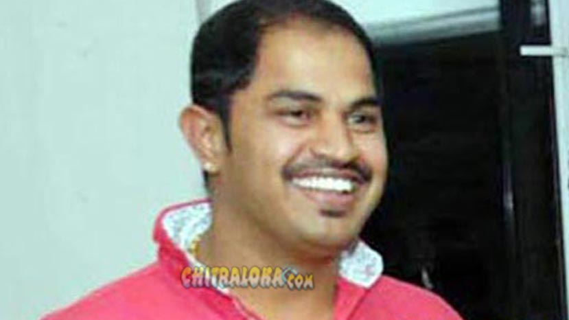 anil and uday still missing, sundar arrested