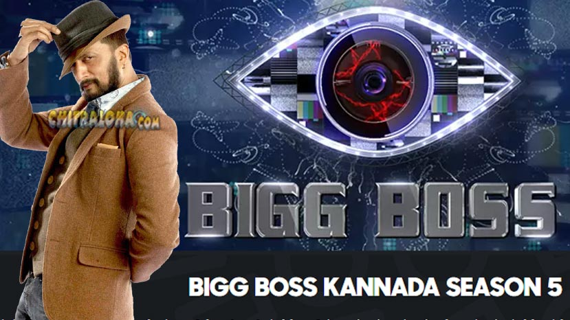 big boss contestants
