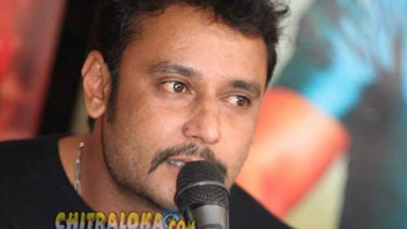 delay in darshan's movies