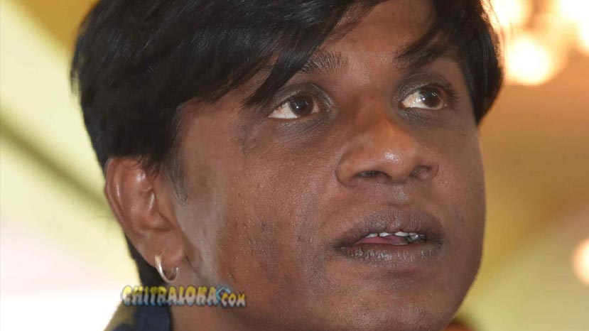 duniya vijay to intrduce his son