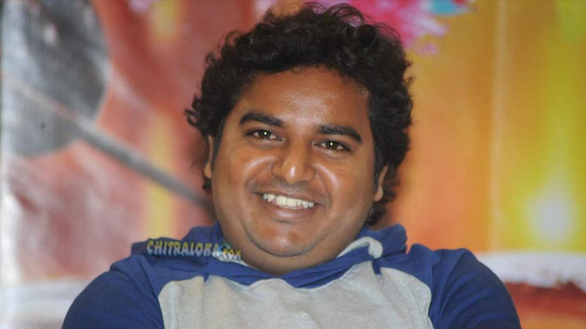 eradu kanasu director madan arrested