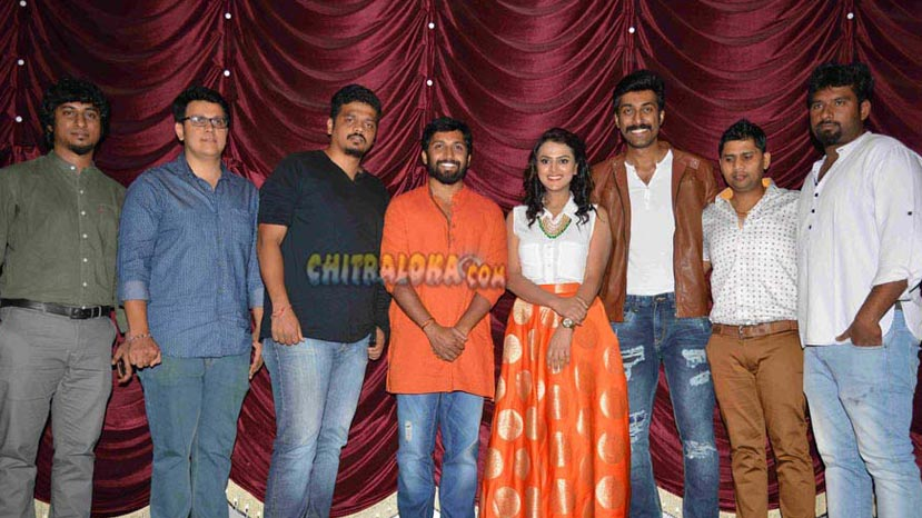 operation almelamma trailer launched
