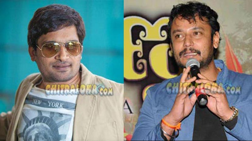 pavan wadeyar to direct darshan's 51st