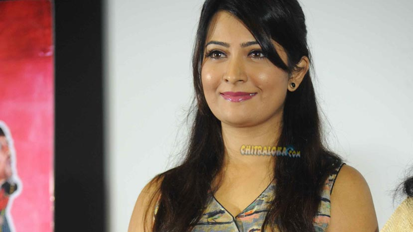 radhika pandit and yash relationship quotes