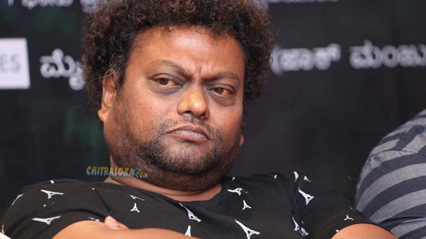 sadhu kokila to campaign in elections