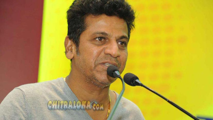 shivarajkumar to promote bangara in other cities