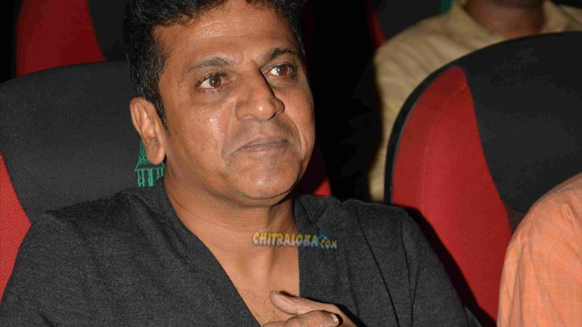 shivanna family's new adventure