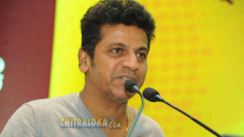 shivarajkumar to start new talk show