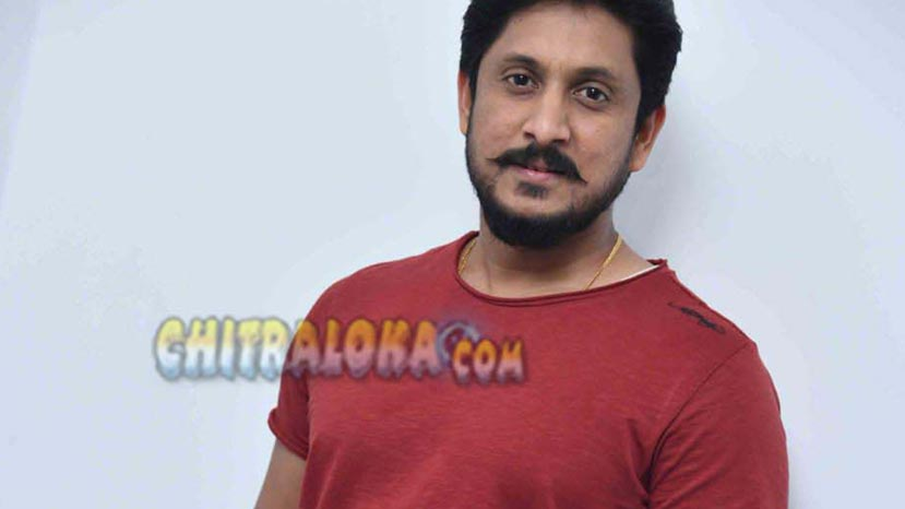 ajai rao talks about his relationship with his mother