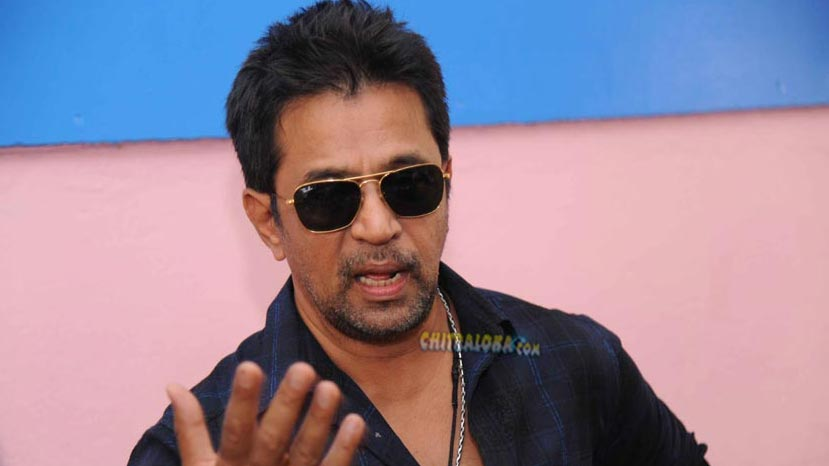 arjun sarja answers 40 questions in me too craze