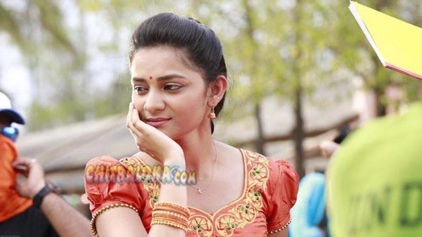 choorikatte actress prerana talks her experience