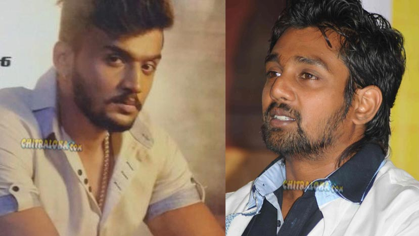 dhruva sarja's loss in newcomers gain