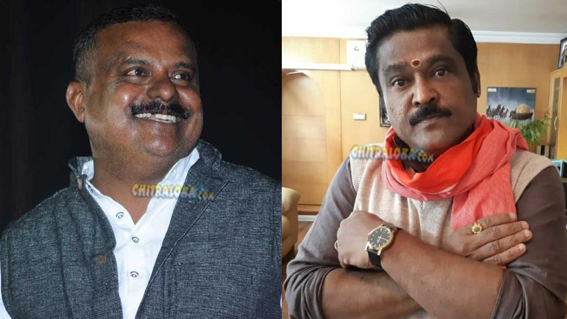 neerdose combo back with thotapuri