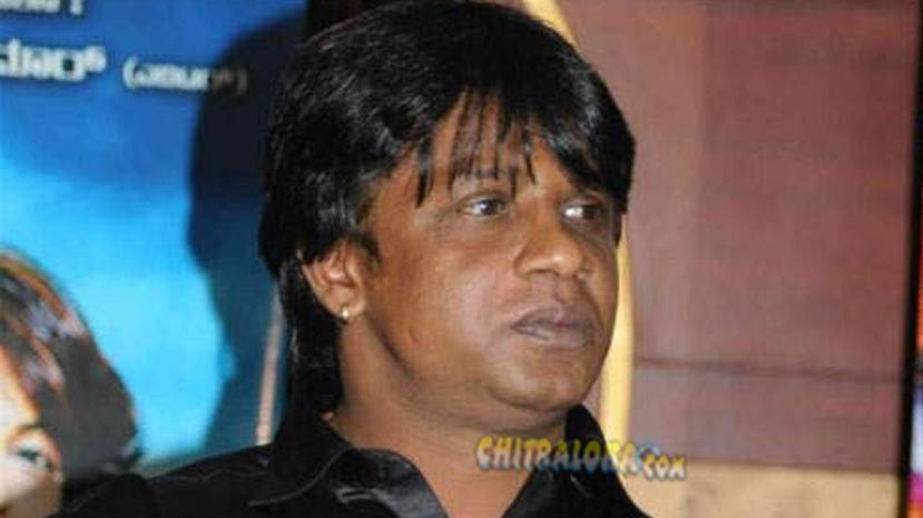 duniya vijay drops kusthi movie
