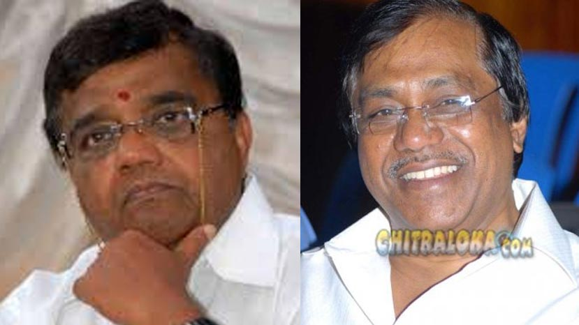 court orders dwarkish to pay fine to kcn chandrashekar