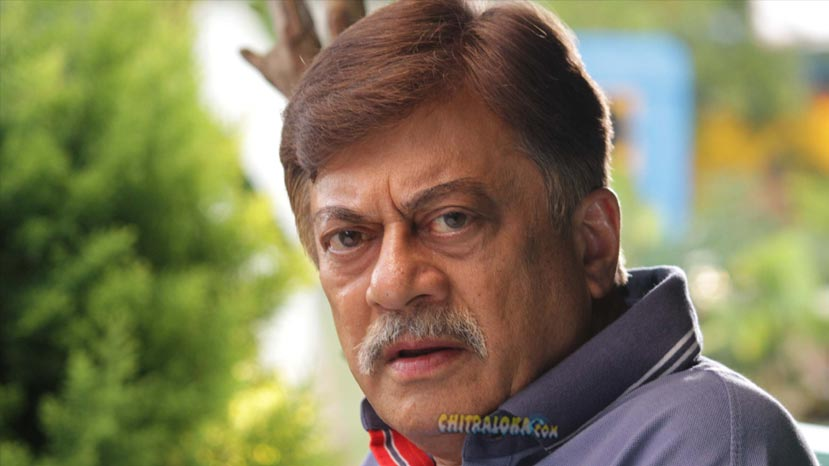 ananthnag is backbone in hottegagi genu battegagi
