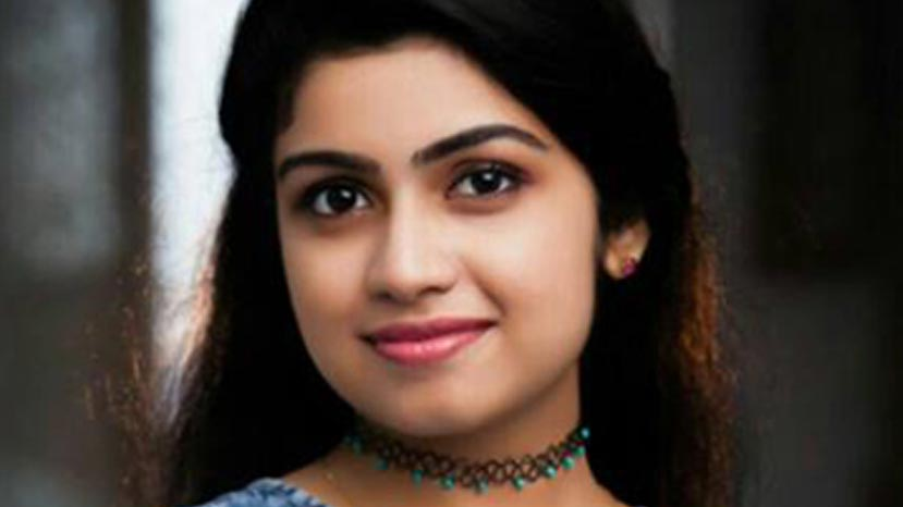 malyalam actress manasa in sandalwood
