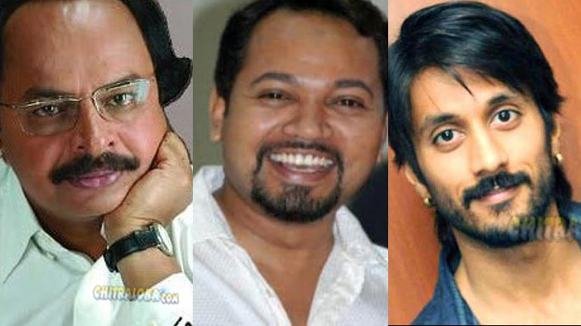 sandalwood film personalities welcome supreme court jedgement