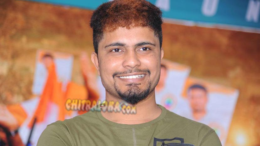 olle hudge pratham quits film industry