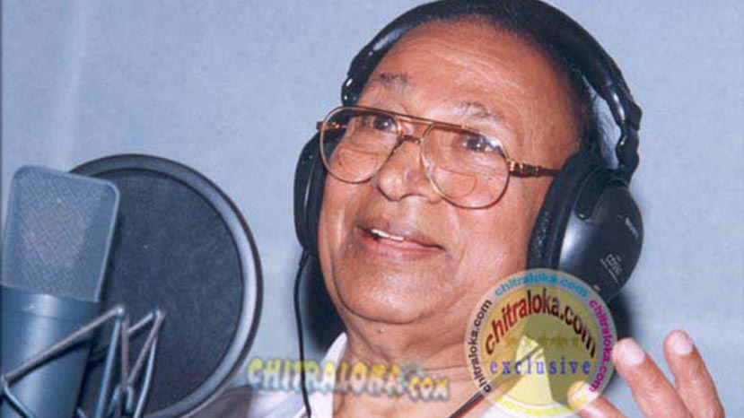 chalanchitra academy to celebrate rajkumar's birthday