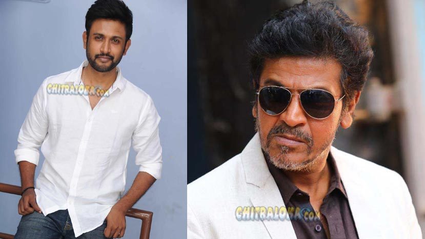 rj rothit to act with sudeep