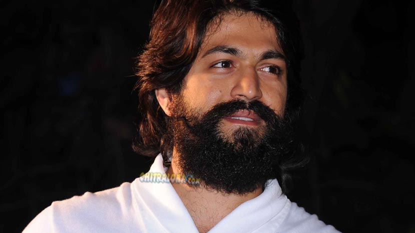 yash next film with rambo 2 director