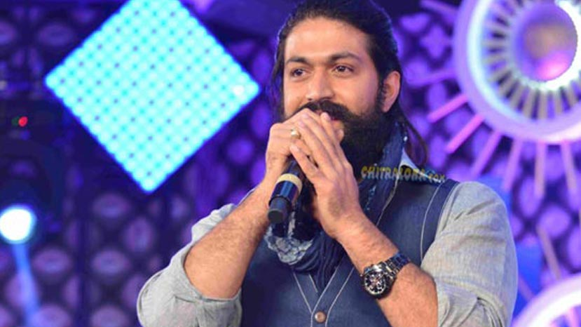 yash enters kollywood