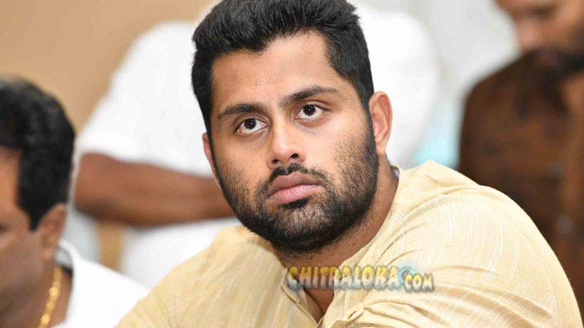 abishek ambareesh's remuneration is 2 crores ?