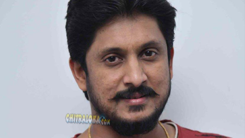 ajai rao turns cop for is next film