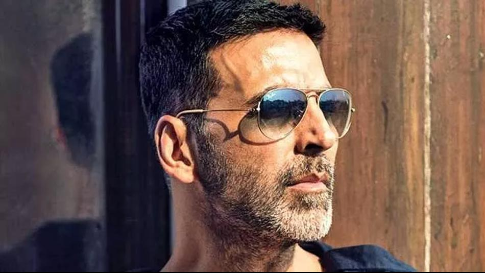 will akshay kumar cast in bell bottom