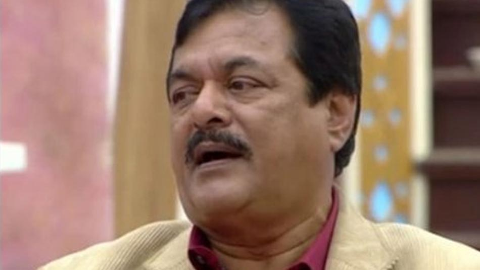 jai jagadeesh breaks down during big boss 7
