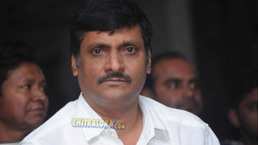 rustum producer jayanna prepares for sequel