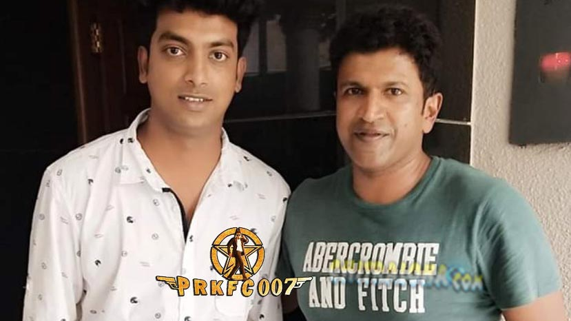 puneeth's fans buys total natasarvabhouma tickets