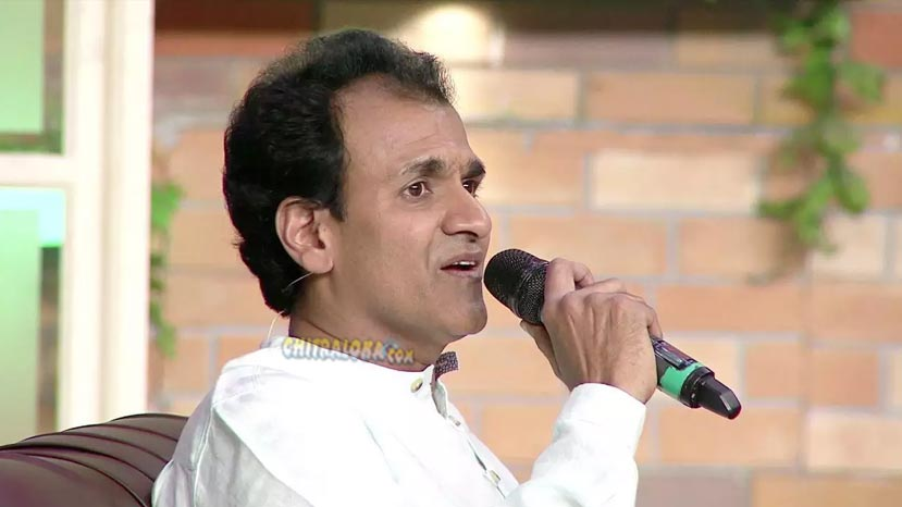 raghavendra rajkumar's 25th film is aadisidaata