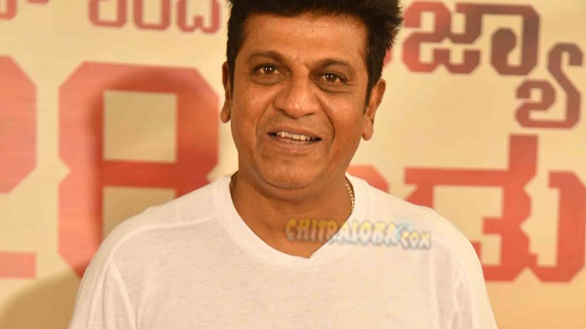 shivanna praises old technicians while watching ayushmanbhava