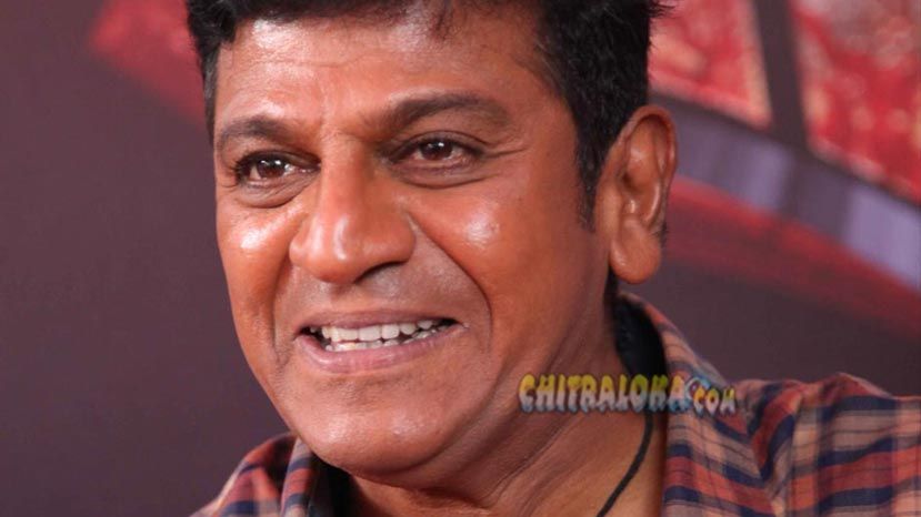 is shivanna flying to london for an operation