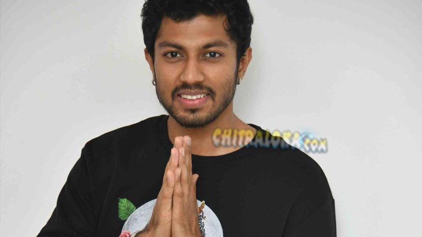 paddehuli shreyas talks about his dad