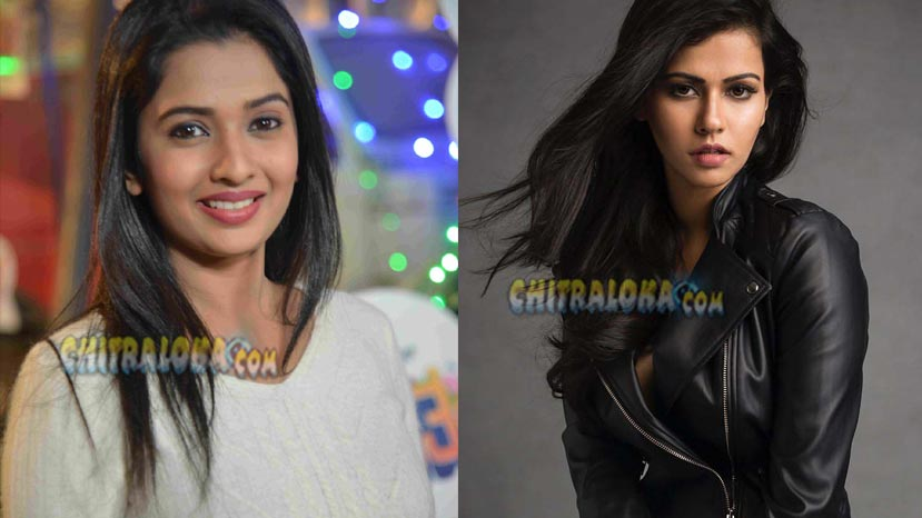 two heroines for bhatt's gaalipata 2 ..?