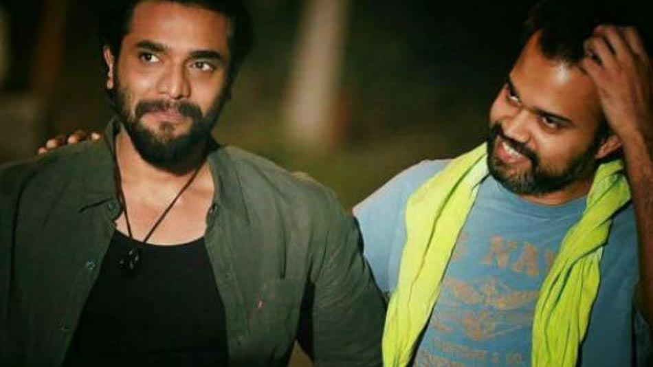 prahsnath neel and srimurali to pair up for a next film