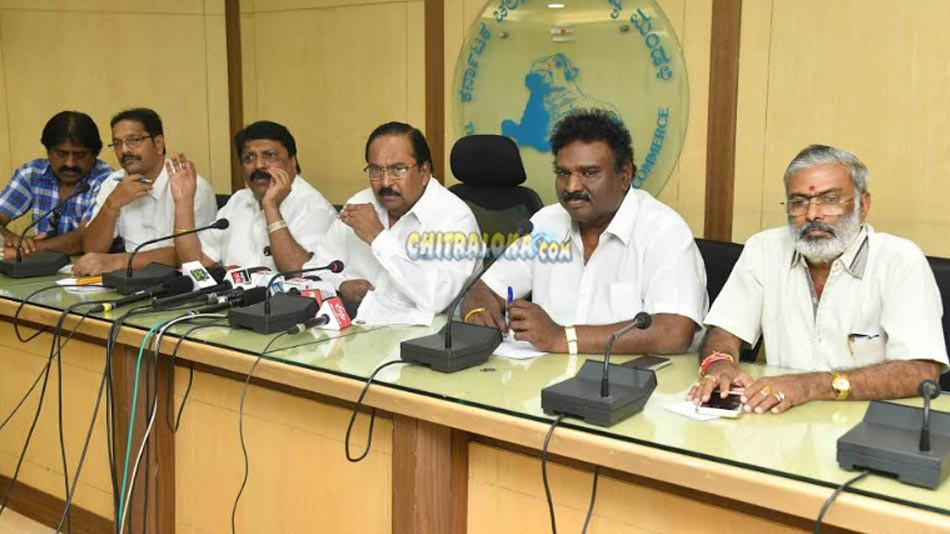 kfcc's direction to tackle corona virus effects on sandalwood