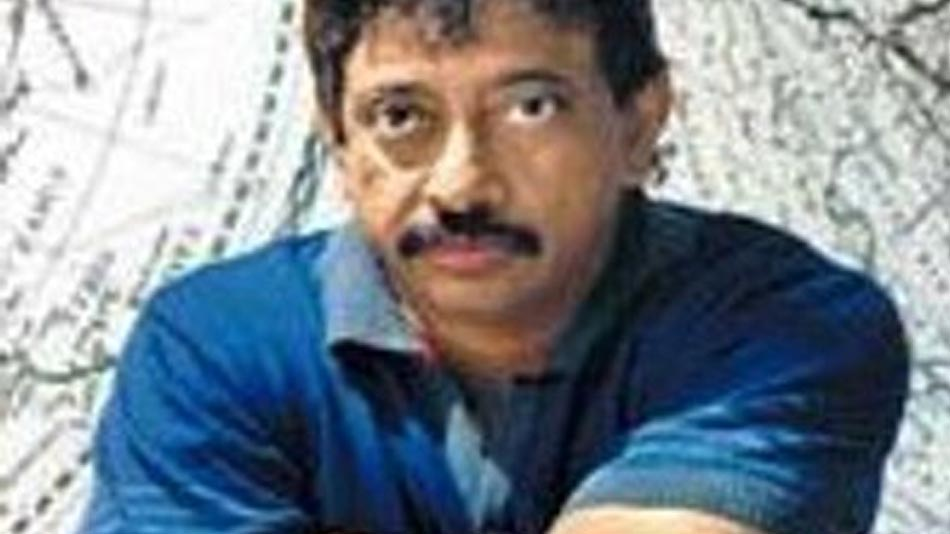 ram gopal varma's climax proving more dangerous than ott platforms