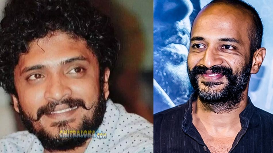 Vasishta, Kishore Join Hands For A New Film
