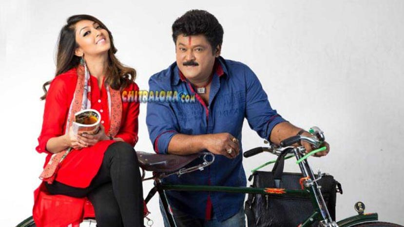 melkote manja to release on feb 10th