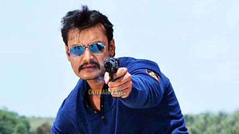 Mr Airavatha image