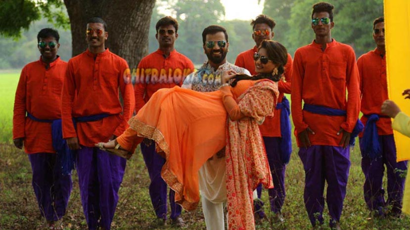 advance booking starts for ayogya