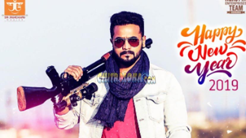 srimurali will fight with tirmurthi brothers on